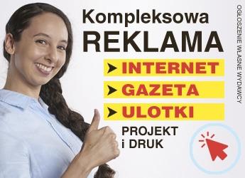 Home 1 Sztafeta.pl