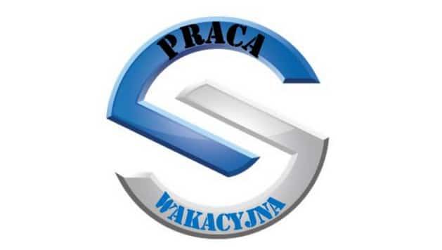 Praca wakacyjna w Superior Industries! Sztafeta.pl