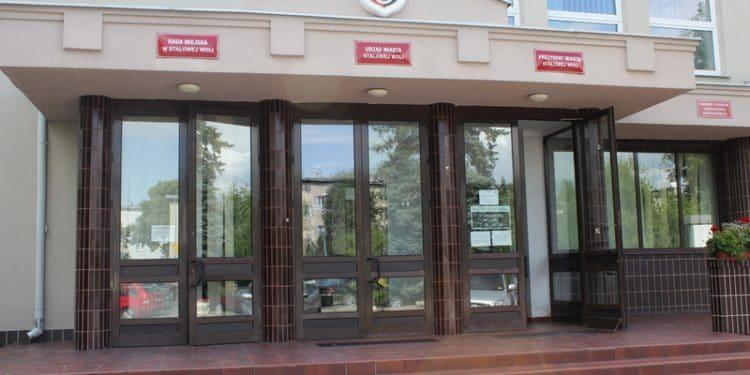Miasto wyemituje obligacje na 16 mln zł Sztafeta.pl