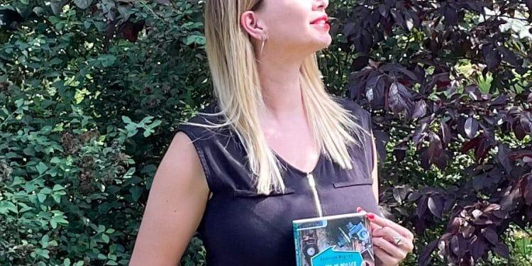 Katarzyna Węgrzyn
