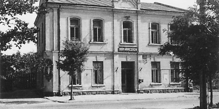"""Skąd przyleciał """"Sokół"""" i skąd się wzięła """"Ronita"""" Sztafeta.pl"""