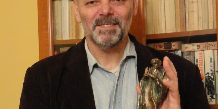 Kazimierz Szymeczko - spotkanie online Sztafeta.pl