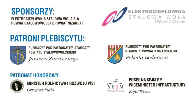 Wybieramy Sołtysa Roku Sztafeta.pl